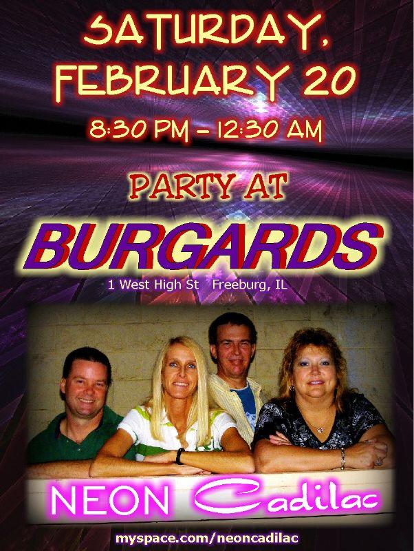 Burgards Feb 20[1]