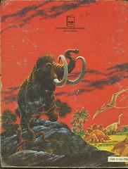 Dinosaurs & Other Prehistoric Animals