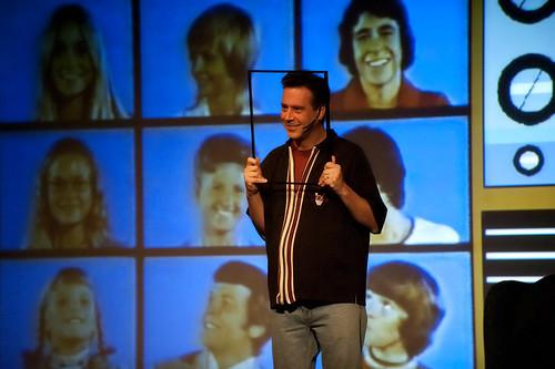 Traverse City Comedy Festival
