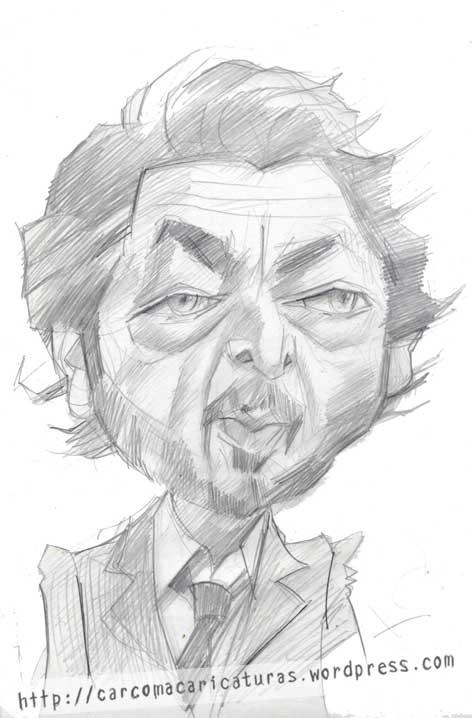 carcoma_caricaturas_darin