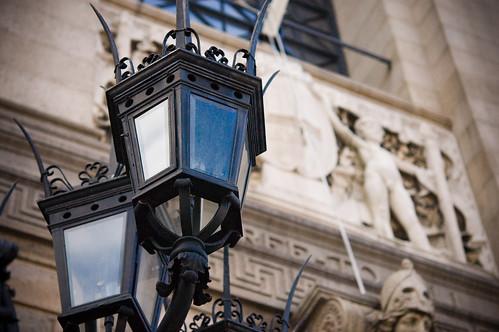 lights (by bookgrl)