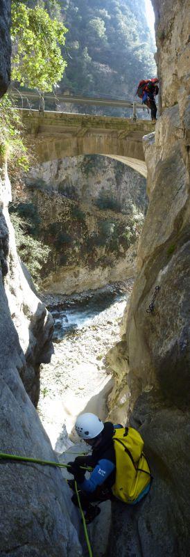 Panorama 72