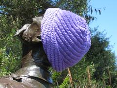 2010_04_18_SpiralRib_purple4