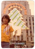 agnes1978