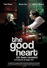 The Good Heart (2)