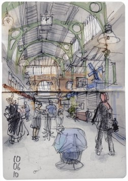arminius-markthalle, berlin moabit 1