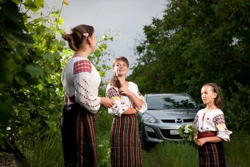 Mazda_CX-7_Vinograd_misc_001_ru_preview
