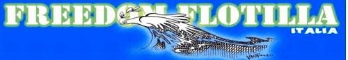 Logo FF2 Italia