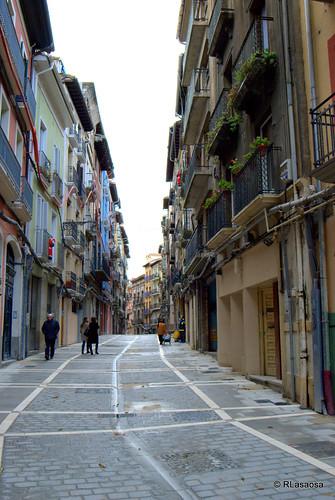 Calle del Carmen (4/6)