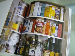 DOUG COUPLAND'S MOTHER'S CANADIAN PANTRY 1