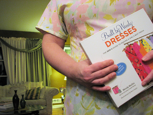 BBW Dresses