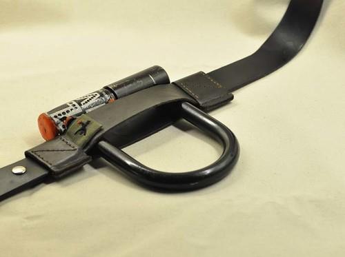 Lock Holster