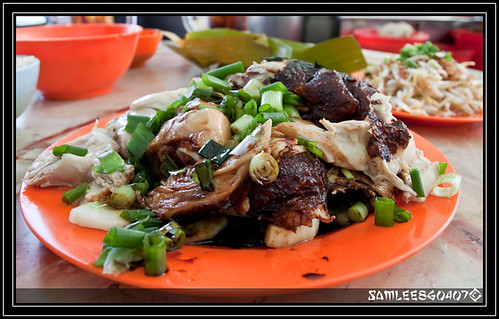 2010.03.20 Lam Hong Thai Chicken Rice @ Penang-3