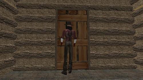 The Size of My Doors_001