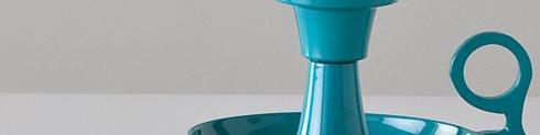 small-turquoise-mini-pedestal.1