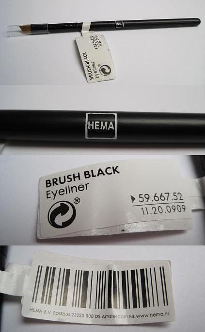 HemaELBrush1