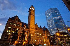 248px-Toronto_Old_City_Hall_at_dusk
