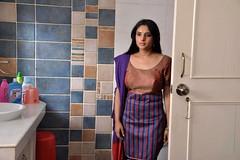 Actress Ramya New Images