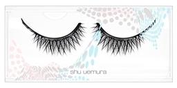 shu uemura eyelashes 2010