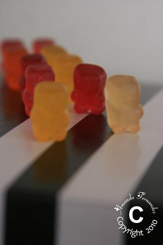 gummy1original