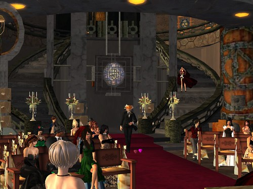catseye & Destiny wedding_010