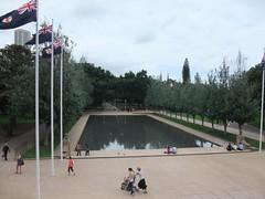 ANZAC Memorial - Sydney 2010 (10)