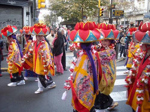 desfile_japones_bicentenario-17