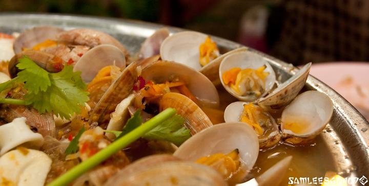 2010.05.09 Khutai Thai Restaurant @ Butterworth, Penang-8
