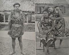 The Samoans