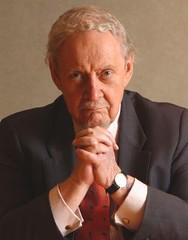 Justice Robert Bork
