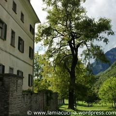 Val Bregaglia 7_2010 09 04_9530