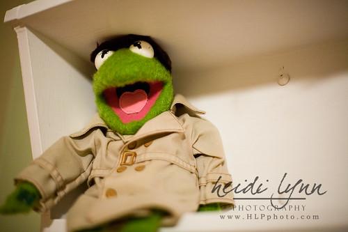 Kermit 112709