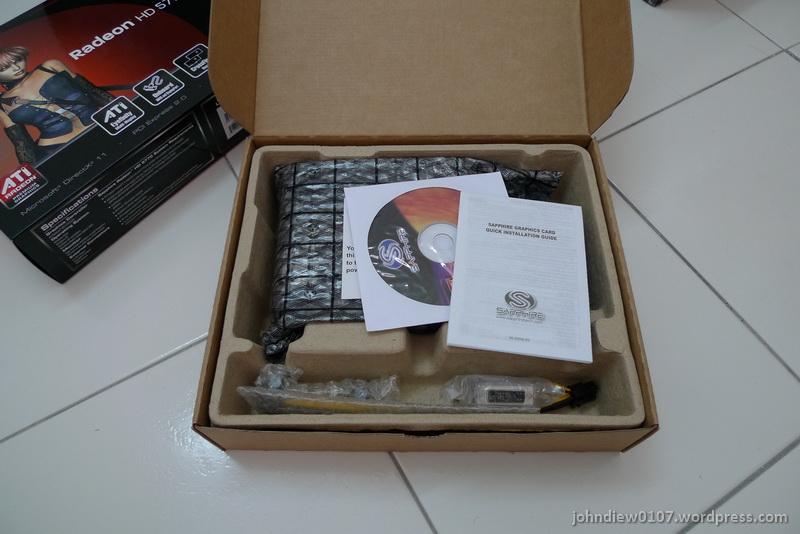 SapphireHD5770-04