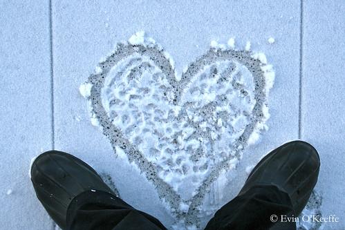 I *Heart* Snow 2