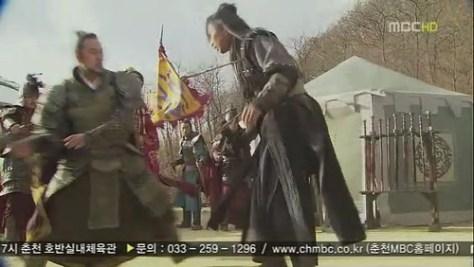 [TSKS][The.Great.Queen.Seondeok][062][KO_CN](084318)