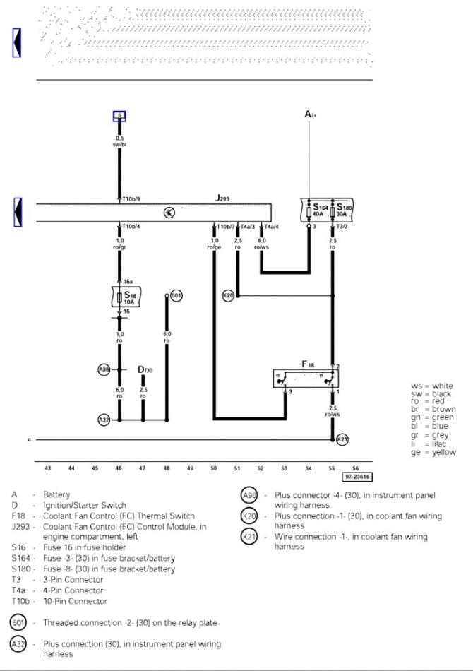 2000 vw jetta ac wiring diagram  2004 prius fuse diagram