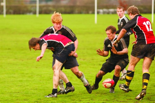 20100124_Nouse Sport_James Rugby_Sam Newsome_MG_2666