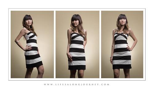 Blogshop Collage #6