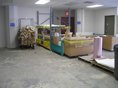 New Paper Room 2/10/10