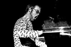 Elton John 1603720004