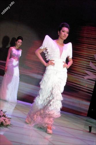 Robbey-ThanhHang0044