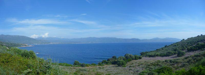 Panorama 149