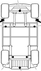 Yamaha Electric Golf C Solenoid Solenoid Valve Diagram