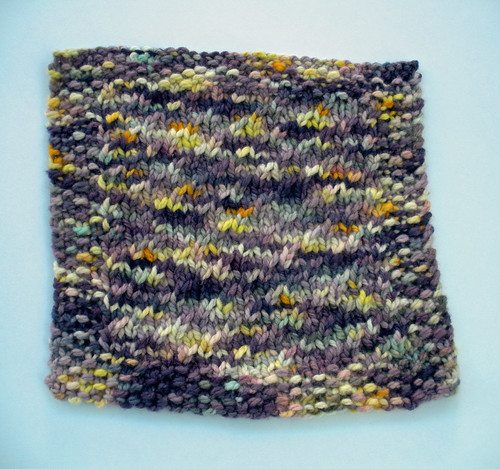 Twisted Diagonal swatch (2)