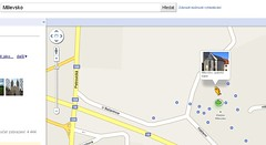mm100615-cp-google-maps-puntiky-05