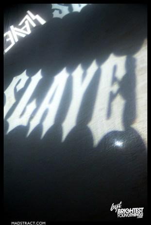 001-slayer-dank10