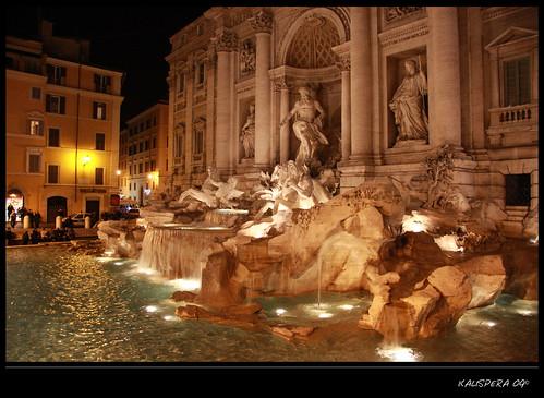 ROMAnticamente...ROMA