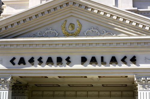 smallercaesarspalace