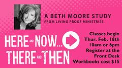 1002 Beth Moore Revelation 5x28125 SLIDE