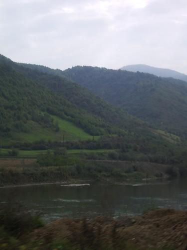 Romania 2007 (16) 103